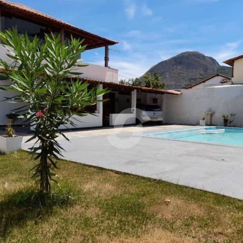 Linda casa duplex no Recanto de Itaipuaçu - Foto 5