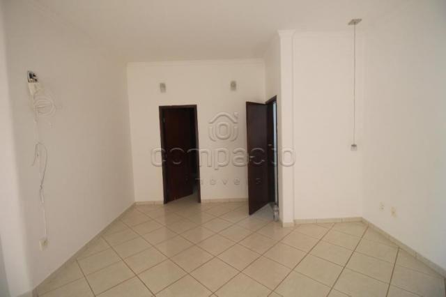 Casa de condomínio para alugar com 4 dormitórios cod:L14106 - Foto 18