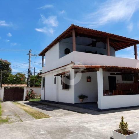 Linda casa duplex no Recanto de Itaipuaçu - Foto 7