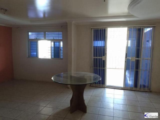 Casa para Venda em Olinda, JARDIM BRASIL II, 4 dormitórios, 1 suíte, 3 banheiros, 3 vagas - Foto 6