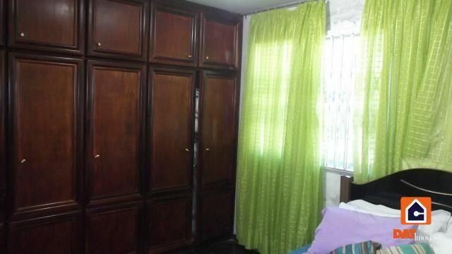 Apartamento à venda com 3 dormitórios em , Ponta grossa cod:113 - Foto 20