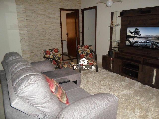 Chácara com 3 dormitórios à venda, 1000 m² por R$ 950.000,00 - Altos da Bela Vista - Indai - Foto 13