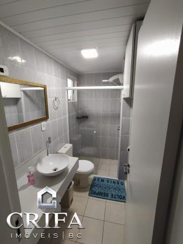 Oportunidade! Ed. Cristalle Apartamento Diferenciado 01Suíte e 02 Dormitórios, 02 Vagas. C - Foto 10