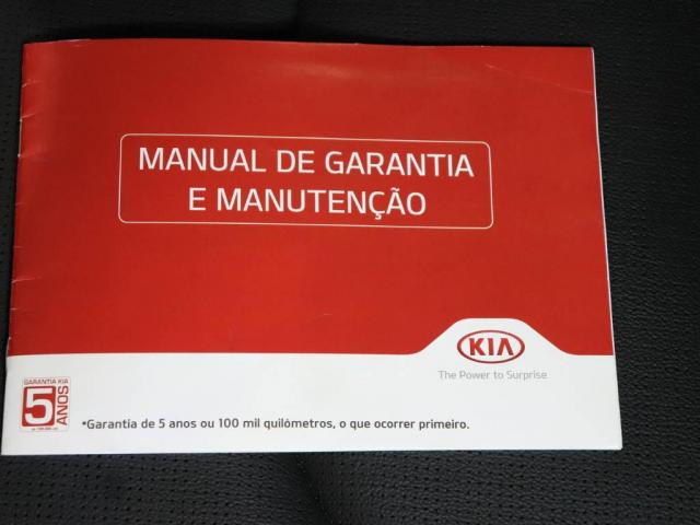 Kia Cerato SX 2.0 16V AT6 - Foto 17