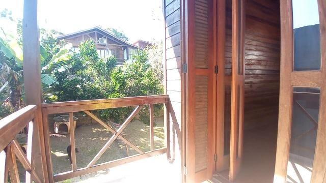 Casa em Condomínio para aluguel, 3 quartos, 1 suíte, 2 vagas, Cascata - Porto Alegre/RS - Foto 16