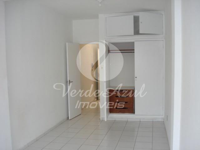 Apartamento à venda com 1 dormitórios em Centro, Campinas cod:AP008050 - Foto 3