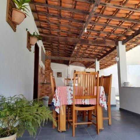Linda casa duplex no Recanto de Itaipuaçu - Foto 20