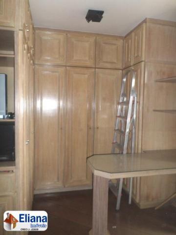 Apartamento Bairro Santa Paula - Foto 19