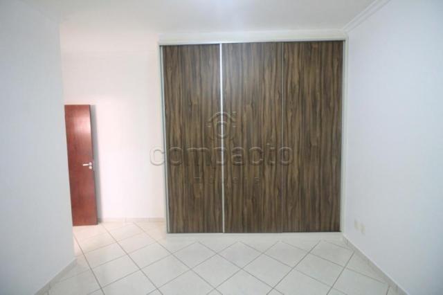 Casa de condomínio para alugar com 4 dormitórios cod:L14106 - Foto 15