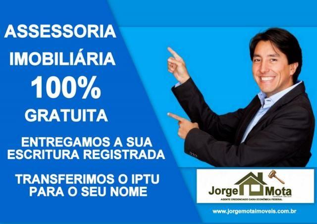 LOTEAMENTO CAMPOS VERDES - Oportunidade Caixa em IGUABA GRANDE - RJ | Tipo: Terreno | Nego