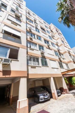 Apartamento para alugar com 2 dormitórios em Independência, Porto alegre cod:252816 - Foto 8