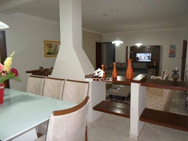 Chácara com 3 dormitórios à venda, 1000 m² por R$ 950.000,00 - Altos da Bela Vista - Indai - Foto 9
