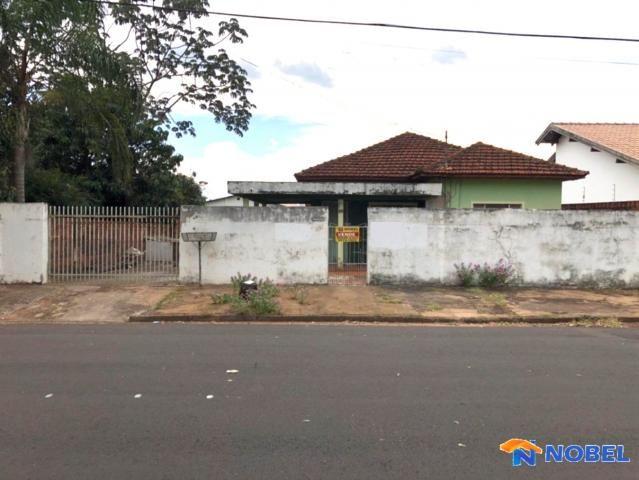 Casa á venda em Cianorte Pr. - Foto 3