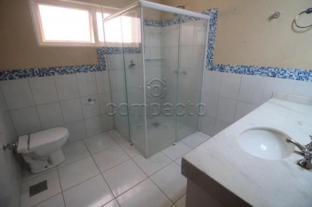 Casa de condomínio para alugar com 4 dormitórios cod:L14106 - Foto 16