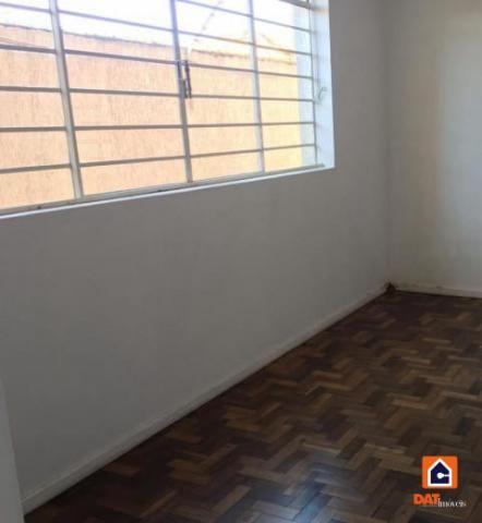 Casa para alugar com 4 dormitórios em Centro, Ponta grossa cod:1145-L - Foto 4