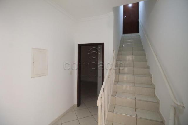 Casa de condomínio para alugar com 4 dormitórios cod:L14106 - Foto 10