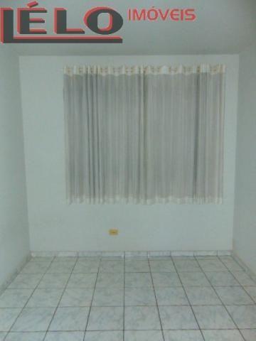 Apartamento para alugar com 3 dormitórios em Zona 07, Maringa cod:01203.002 - Foto 5