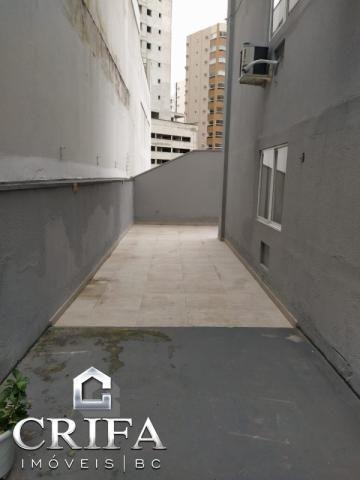 Oportunidade! Ed. Cristalle Apartamento Diferenciado 01Suíte e 02 Dormitórios, 02 Vagas. C - Foto 12