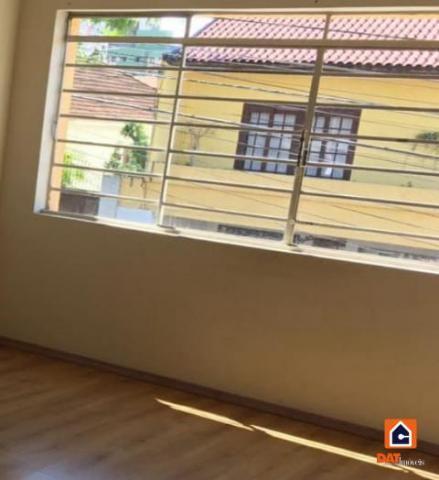 Casa para alugar com 4 dormitórios em Centro, Ponta grossa cod:1144-L - Foto 7