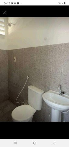 Apartamento BENFICA  - Foto 3