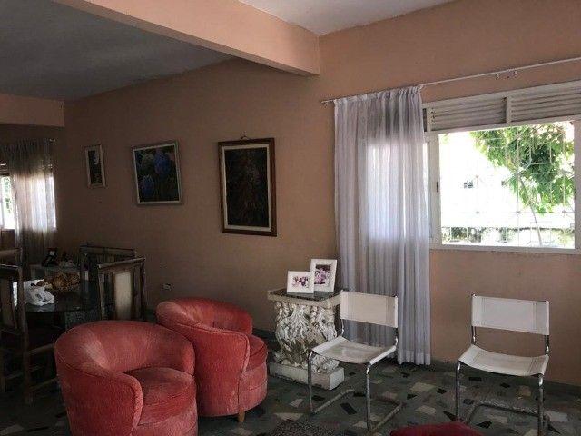 Vendo Casa no Bairro Novo em Olinda em Ótima Localização - Foto 7