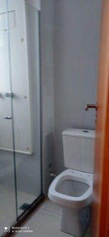 Apartamento com 3 Quartos sendo 3 Suíte em Manaíra - Foto 12