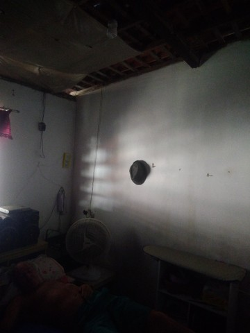 Casa para vender em Maranguape 2 - Foto 8