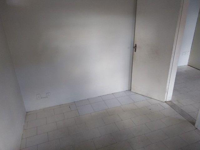Vendo imovel - Comercial-Residencial - R. Castro Alves - Foto 3