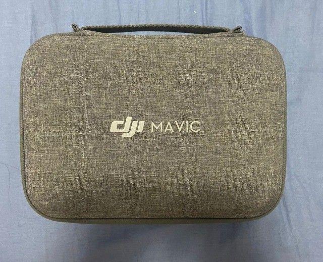 Case Transportadora Mavic Mini