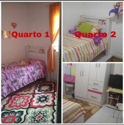 Casa em Gravatá com 03 quartos à venda próximo ao GAMR - Foto 6