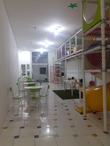 Salão festas - Foto 2