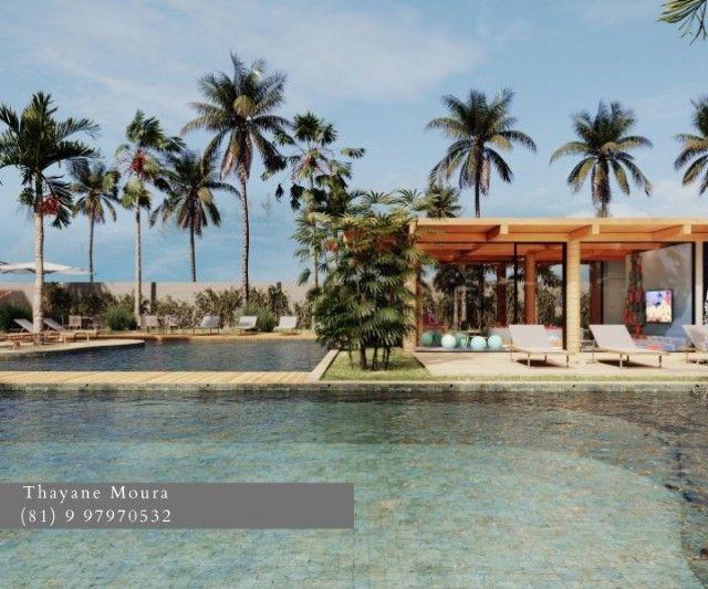 TCM - Exclusividade I Rooftop, piscina e jardim privativos I Entre em contato - Foto 6