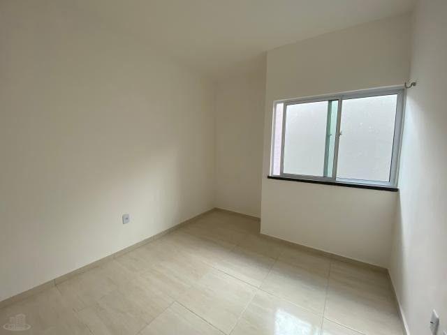 GÊ Moderna Casa, Loteamento Castelo, 3 dormitórios, 2 banheiros, 2 vagas. - Foto 14