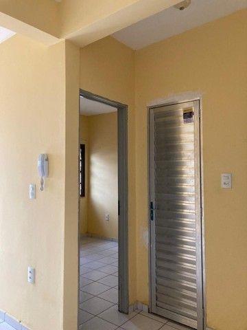 Aluga-se otimo apartamento em condominio fechado na Pedreira sem tx de condominio - Foto 6