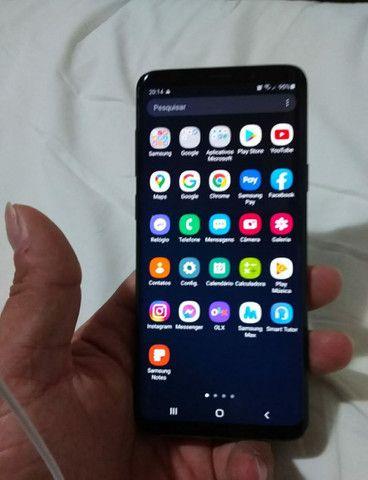 Samsung s9 plus - Foto 6