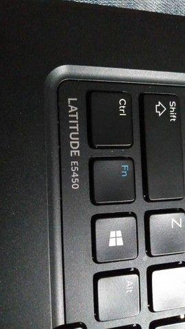 Notebook Dell Seminovo - Foto 3