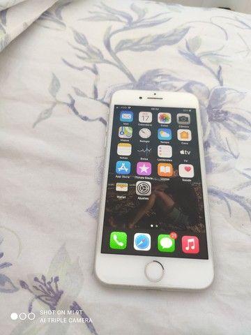 Iphone 8 256gb - Foto 4