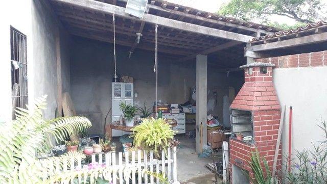 Excelente casa em Catende - Foto 14
