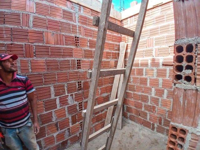 Casa a venda com 3 quartos, no Cidade das Flores, Garanhuns PE  - Foto 12