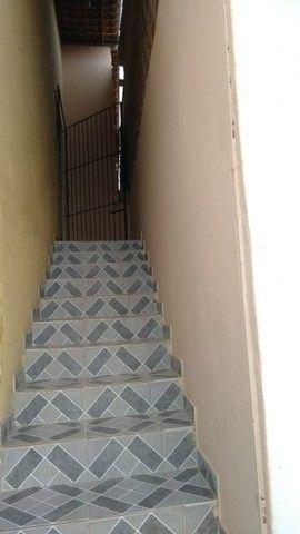 Casa à venda em Gravatá no bairro do Cruzeiro - Foto 2