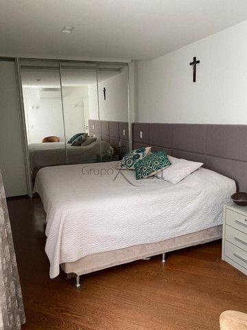Duplex Espetacular - 270m² - São José dos Campos - Foto 11