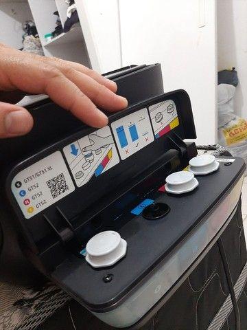 Impressoras HP 416 - Foto 6