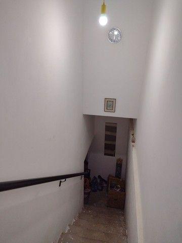 EM- Vende se casa em Nazaré 90.000,00 - Foto 4