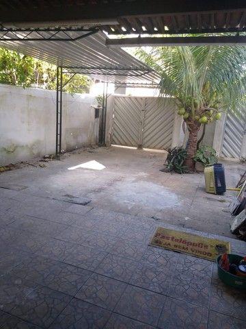 Prive de 3 quartos no Janga - Foto 2