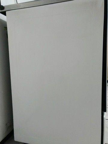 Fogão elétrico - Foto 2