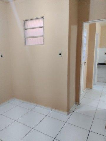 Alugo casas e apartamentos * - Foto 18