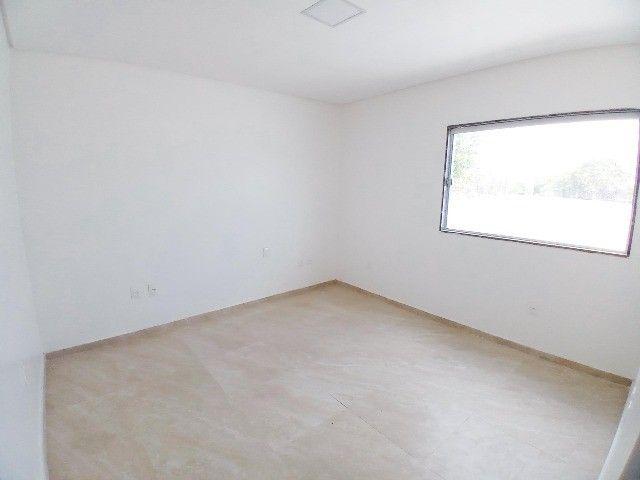 Casa com 3 quartos no condomínio Monte Verde, Garanhuns PE  - Foto 16
