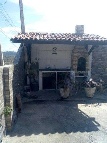 Casa fora de Condomínio com 3 quartos - Ref. GM-0067  - Foto 7