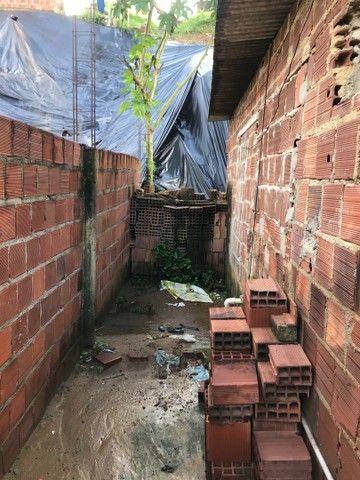 Vendo casa na ur2 Ibura  - Foto 5