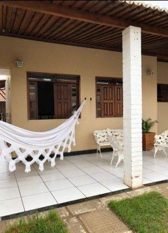 Casa Guaranhuns -Rafael